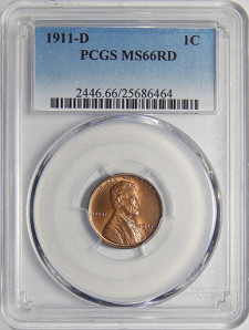 Product Categories 1909-1958 Lincoln Wheat Cent Archive