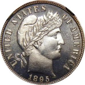 Dimes 1796-Date