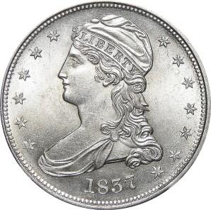 Half Dollars 1794-Date