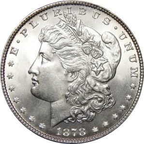 1878-1881