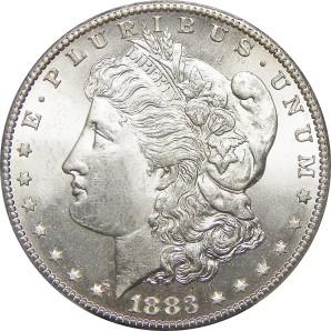 1882-1885