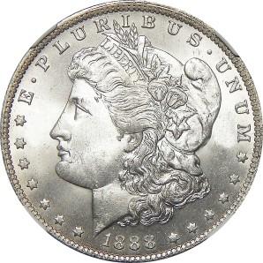 1886-1890