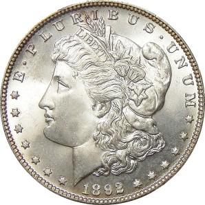 1891-1895