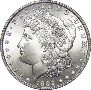 1901-1905
