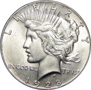 1926-1930
